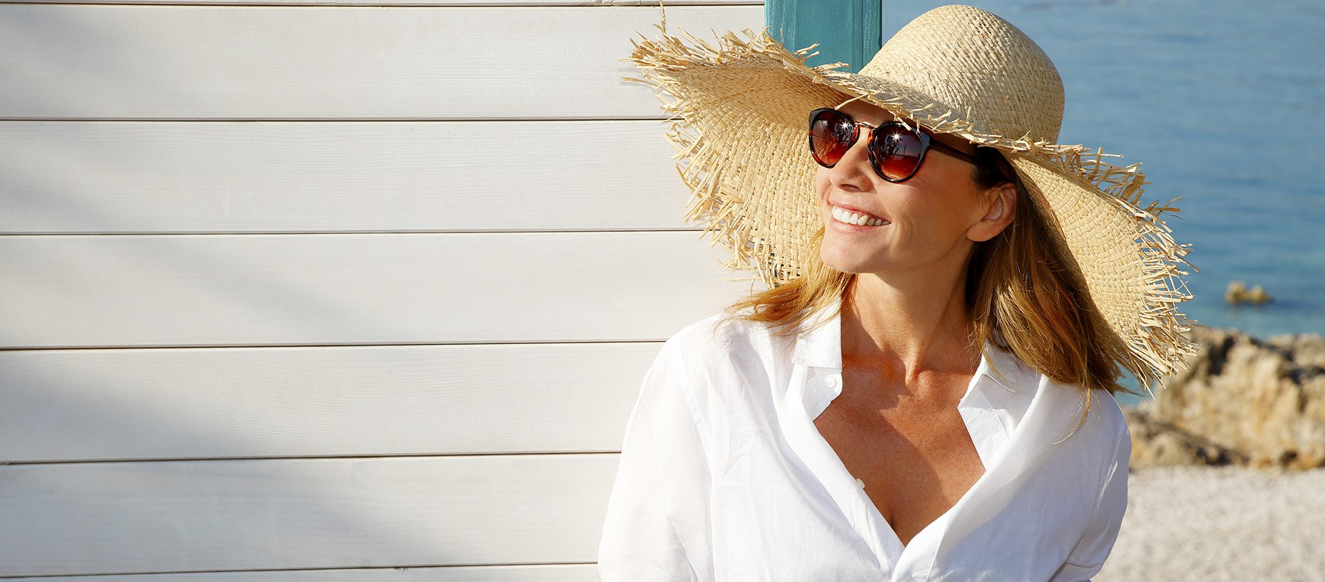 zonnebrillen-banner